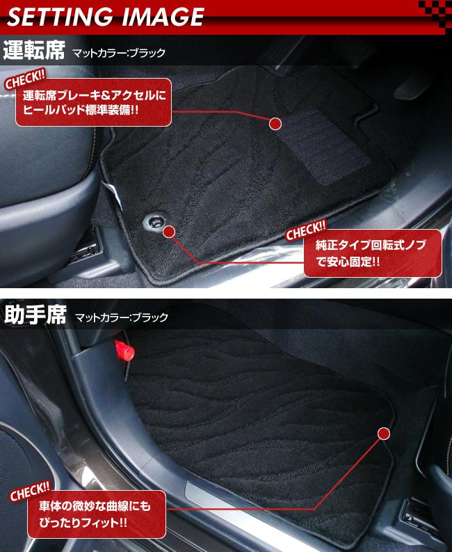 詳細画像1:運転席画像など