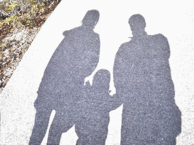 子育て世代からの支持が厚い